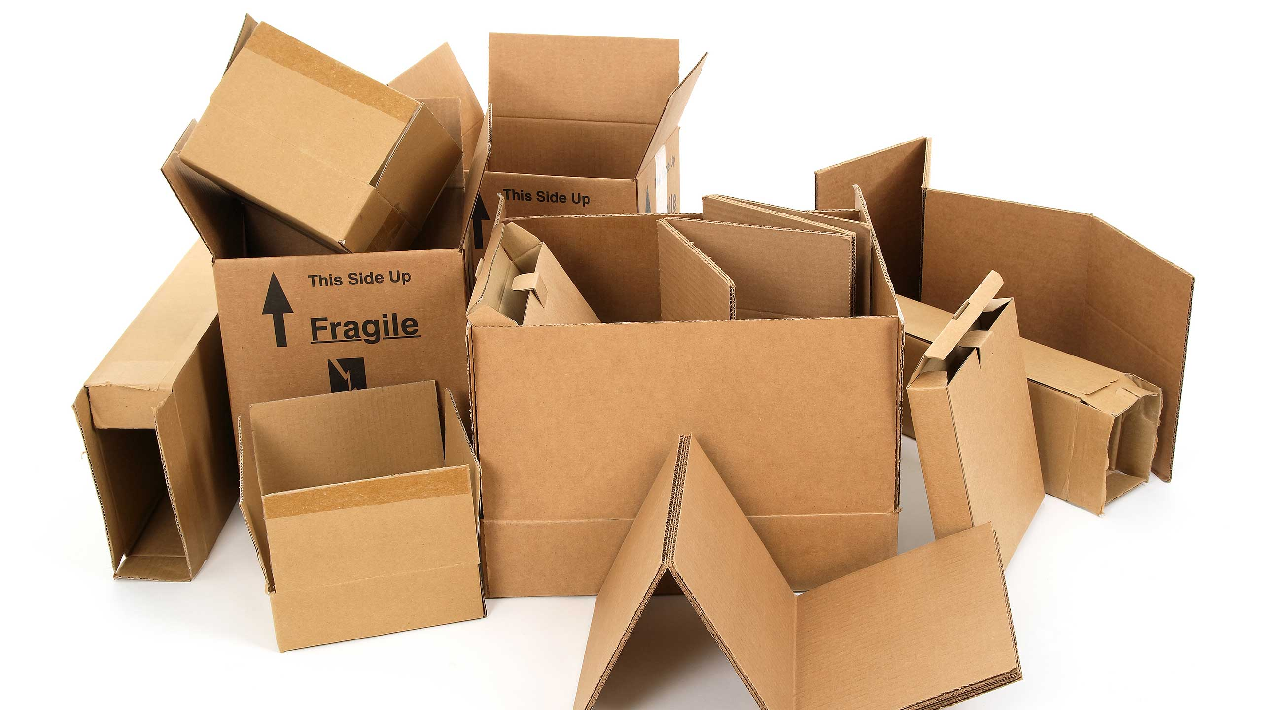 -cardboard-boxes