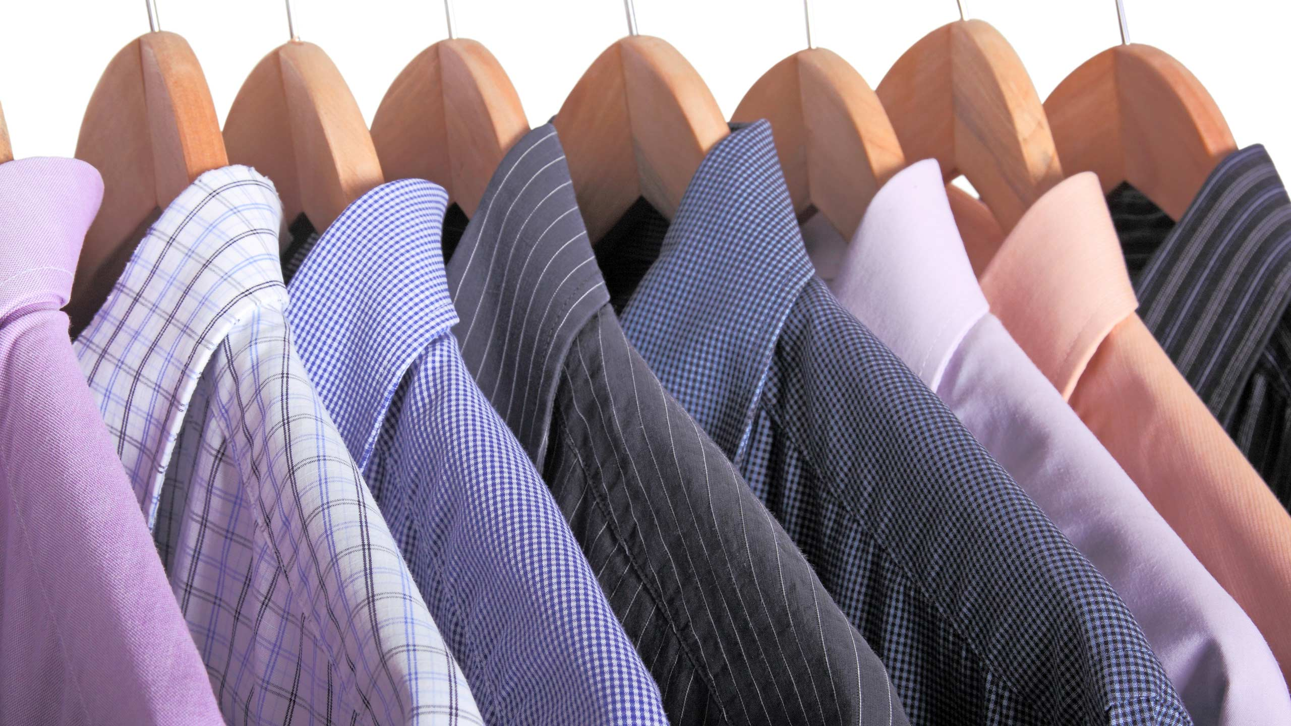 shirts-on-rack2