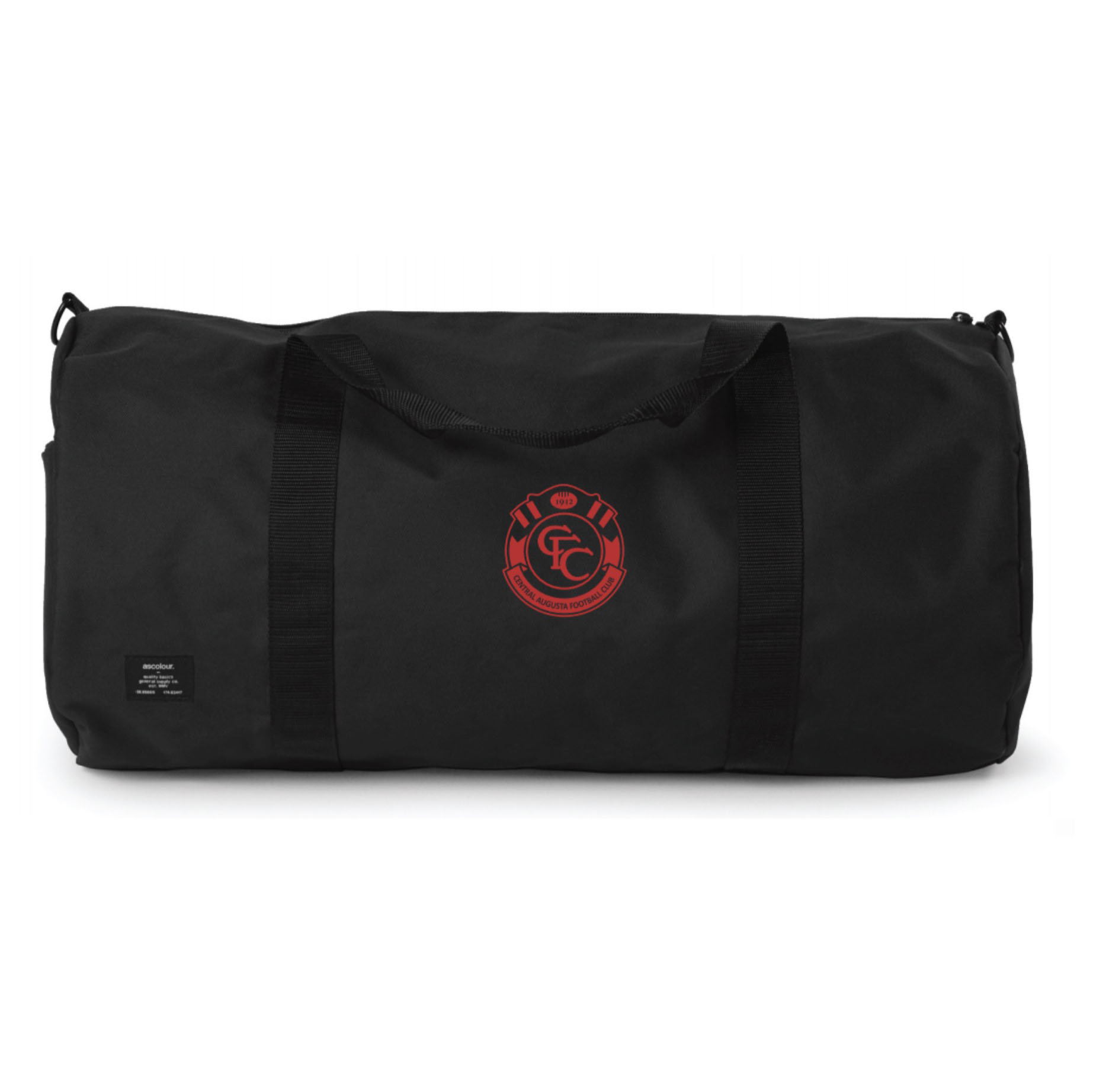 CAFC Area Duffle Bag