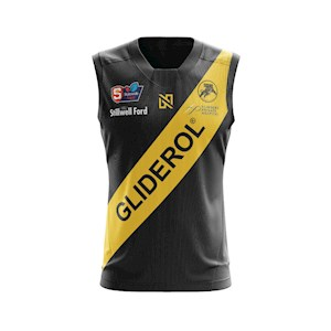 GFC Official Club Guernsey 2019 - Mens
