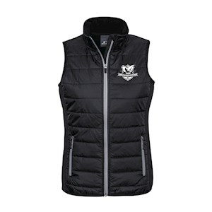 Hahndorf FC Stealth Vest