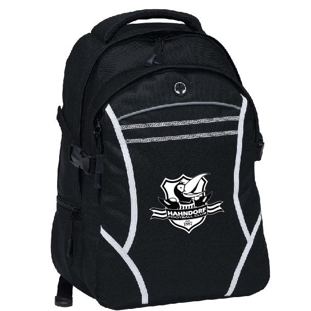 Hahndorf FC Backpack