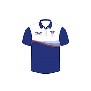 Kent Town Swimming Club Polo