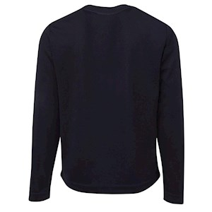 SOCFC Long Sleeve Training T-shirt
