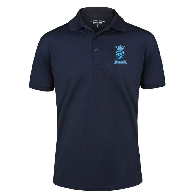 Sturt District Cricket Club Polo