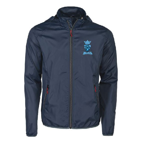 Sturt District Cricket Club Windbreaker
