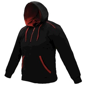 Grace Collection Adults & Kids Optima Hoodie